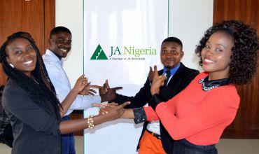 About JA Nigeria
