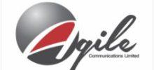 Agile Communications Limited
