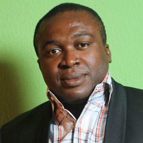 Emmanuel Oturu