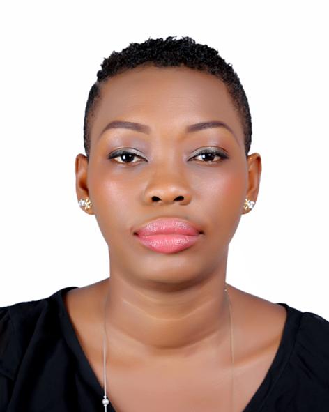 Ifeoma Okonji