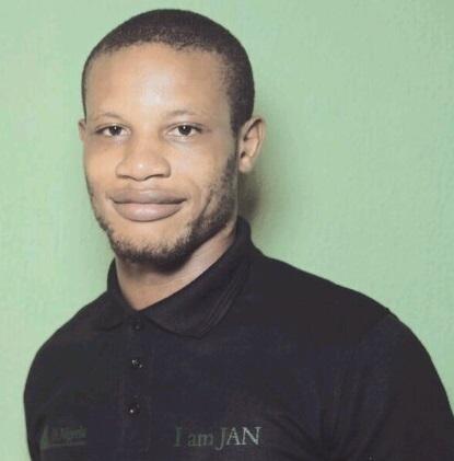Anthony-Igwe