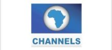 Channels TV