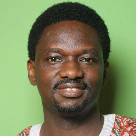 Adegbola Abiodun