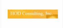 HOD Consulting