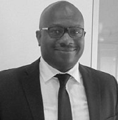 Ifeanyi Nwagbogu