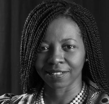 Simi Nwogugu