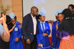 2nd-place-port-harcourt-excellent-achievers-company-methodist-girls-secondary-school-copy