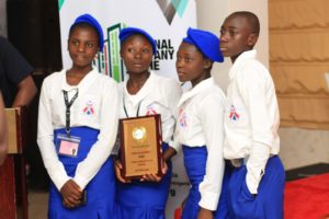 csr-jos-the-explorers-company-government-secondary-school-tundun-wada-copy