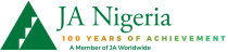 Junior Achievement Nigeria | A member of JA Worldwide