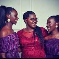 Rejoice Iwuese
